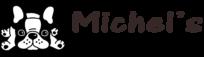 Michel's Hundklipp och trim